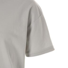 Thumbnail 12 of CHINA PACK SS Tシャツ ユニセックス 半袖, Glacier Gray, medium-JPN