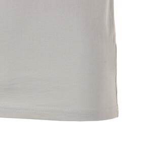 Thumbnail 13 of CHINA PACK SS Tシャツ ユニセックス 半袖, Glacier Gray, medium-JPN