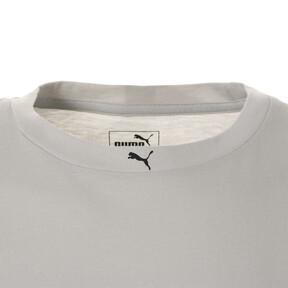 Thumbnail 14 of CHINA PACK SS Tシャツ ユニセックス 半袖, Glacier Gray, medium-JPN
