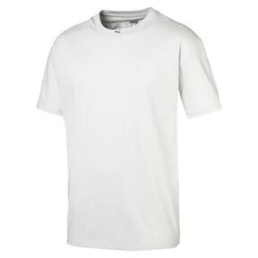 Thumbnail 1 of CHINA PACK SS Tシャツ ユニセックス 半袖, Glacier Gray, medium-JPN
