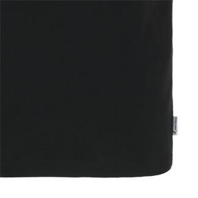 Thumbnail 6 of PUMA x HOTWHEELS Tシャツ 半袖, Puma Black -1, medium-JPN