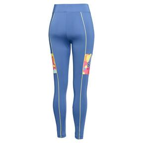 Miniatura 2 de Leggings PUMA x BARBIEpara mujer, Ultramarine, mediano