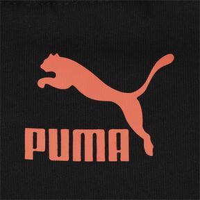 Thumbnail 4 of PUMA x PANTONE ウィメンズ Tシャツ, Puma Black, medium-JPN