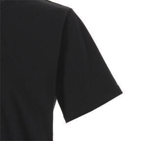 Thumbnail 5 of PUMA x PANTONE ウィメンズ Tシャツ, Puma Black, medium-JPN