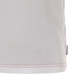 Thumbnail 5 of キッズ PUMA x HOTWHEELS Tシャツ (半袖), Puma White-ORIOLE, medium-JPN
