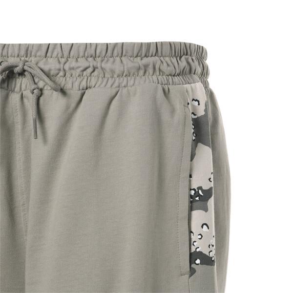 WILD PACK ショーツ, Elephant Skin, large-JPN