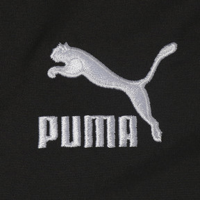 Thumbnail 3 of WILD PACK ウーブンジャケット, Puma Black-Tiger, medium-JPN
