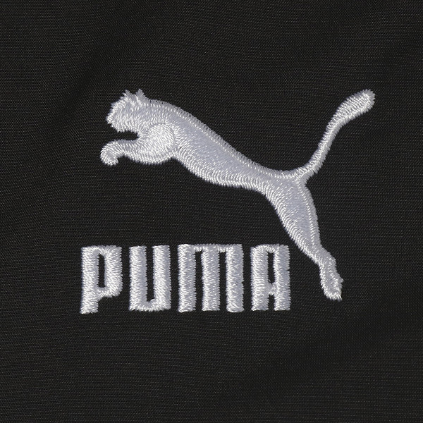 WILD PACK ウーブンジャケット, Puma Black-Tiger, large-JPN