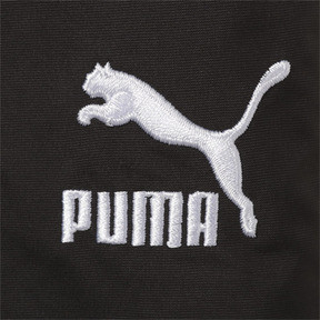 Thumbnail 3 of WILD PACK ウーブンパンツ, Puma Black-Tiger, medium-JPN