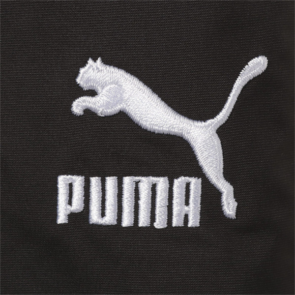 WILD PACK ウーブンパンツ, Puma Black-Tiger, large-JPN