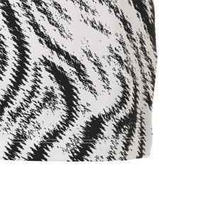 Thumbnail 5 of WILD PACK ウィメンズ AOP Tシャツ, Puma White-Zebra AOP, medium-JPN