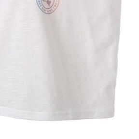 Thumbnail 8 of SG x PUMA ウィメンズ Tシャツ, Puma White, medium-JPN