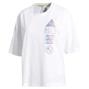 4238269eb Women's T-Shirts