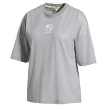 SG x PUMA ウィメンズ Tシャツ