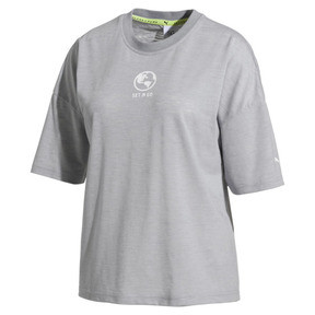 T-shirt SG x PUMA