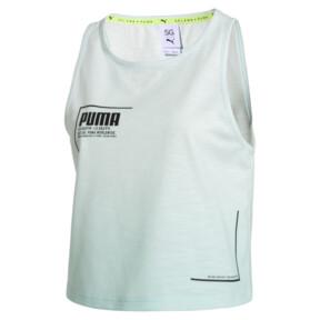 Cropped PUMA x SELENA GOMEZ onderhemd 2 voor vrouwen