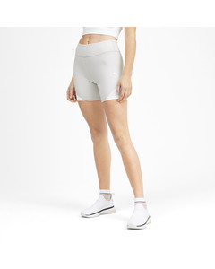 Image Puma PUMA x SELENA GOMEZ Women's Short Tights