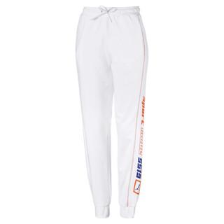 47ac310049a013 Женские спортивные штаны: брюки, капри и кюлоты в интернет-магазине PUMA