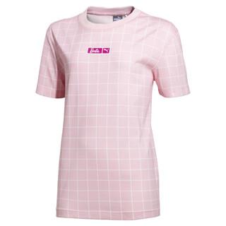Görüntü Puma PUMA x BARBIE Çocuk T-Shirt