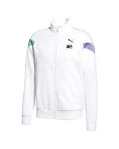 Image Puma PUMA x MTV MCS Men's Track Jacket