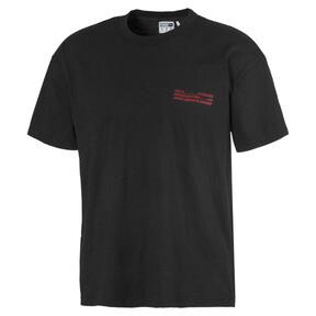Camiseta Alteration para hombre