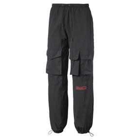 Alteration Men's Pants