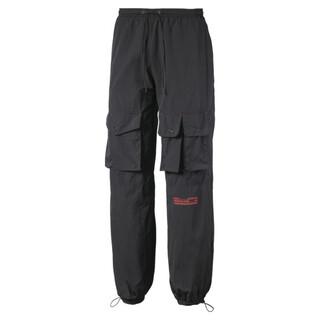 fadb64d3b9af6d Мужские спортивные штаны и брюки PUMA: утепленные зимние и летние модели
