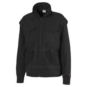 9a76175491 PUMA® Men's Jackets & Outerwear | Windbreakers, Golf Jackets & More