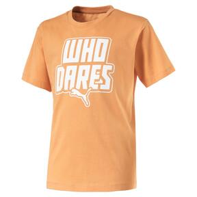 Graphic Kinder T-Shirt