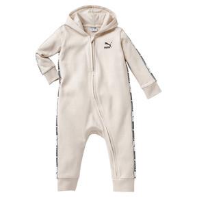 Babies Einteiliger Anzug
