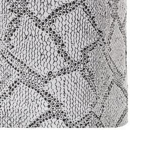 Thumbnail 6 of SNAKE PACK AOP Tシャツ, Puma White-AOP, medium-JPN