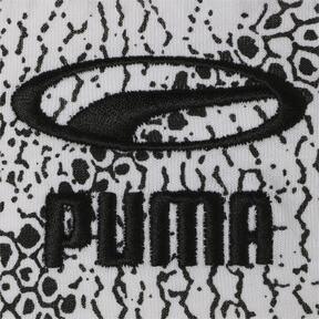 Thumbnail 7 of SNAKE PACK AOP Tシャツ, Puma White-AOP, medium-JPN