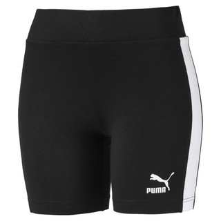 Image Puma Classics T7 Women's Cycling Shorts