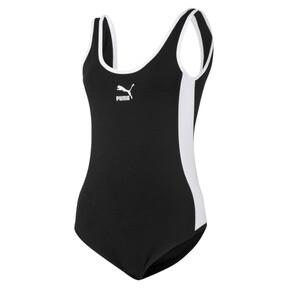 Classics Women's T7 Bodysuit