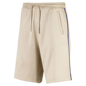 Shorts de hombre de punto extragrande Evolution