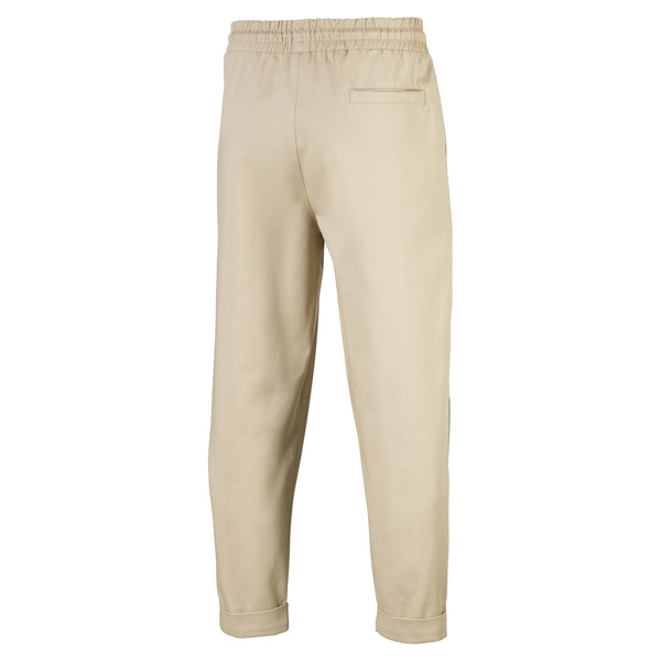 Evolution Chino Men's Pants, Safari, large