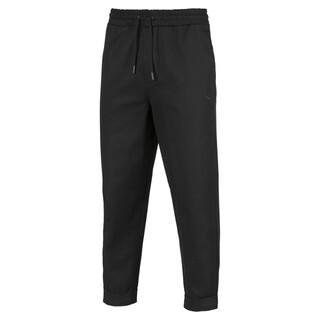 b71268fe Мужские спортивные штаны и брюки PUMA: утепленные зимние и летние модели