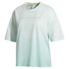 SG x PUMA ウィメンズ Tシャツ 2