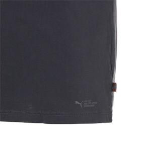 Thumbnail 5 of PUMA 91074 ロゴ Tシャツ, Puma Black, medium-JPN