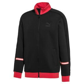 a9b2411e6eb PUMA® Men s Jackets   Outerwear