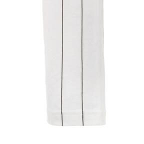 Thumbnail 4 of PUMA 91074 LS Tシャツ (長袖), Puma White--AOP, medium-JPN