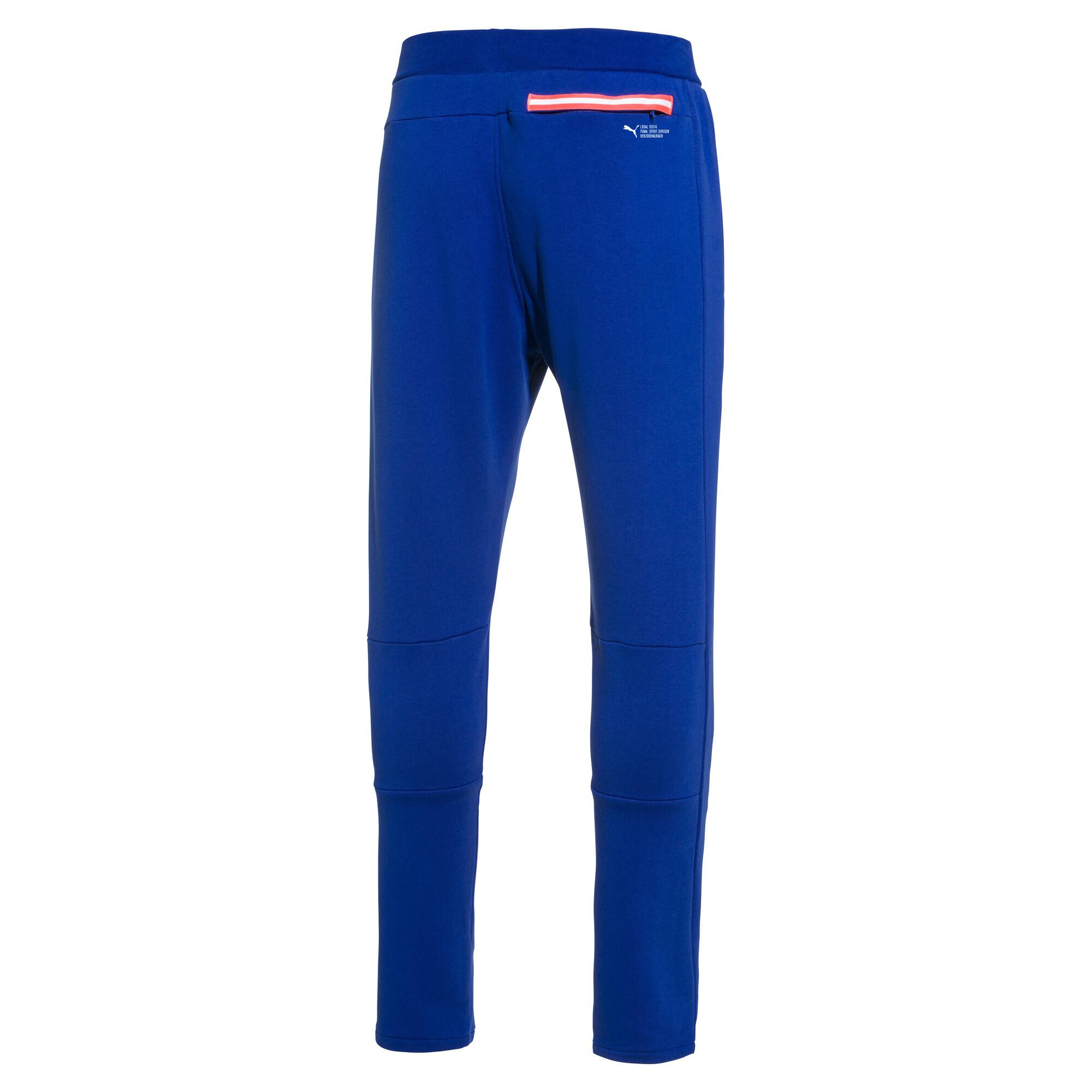 Image Puma PUMA 91074 Men's T7 Pants #2