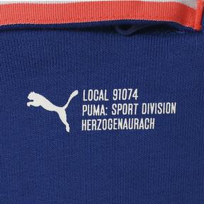 Thumbnail 3 of PUMA 91074 T7 パンツ, Surf The Web, medium-JPN