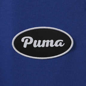 Thumbnail 8 of PUMA 91074 T7 パンツ, Surf The Web, medium-JPN