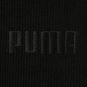 Thumbnail 3 of PUMA 91074 ワーカーズ パンツ, Puma Black, medium-JPN