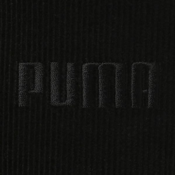 PUMA 91074 ワーカーズ パンツ, Puma Black, large-JPN