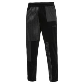 Pantalon de travailleur PUMA 91074, homme