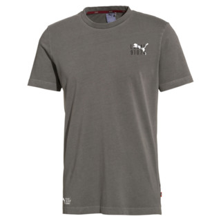 Görüntü Puma PUMA x 91074 Erkek T-Shirt