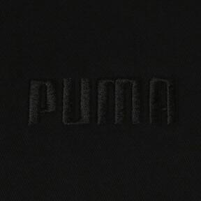 Thumbnail 3 of PUMA 91074 ジャケット, Puma Black, medium-JPN