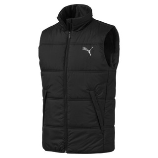 Image Puma Essentials Padded Sleeveless Men's Vest